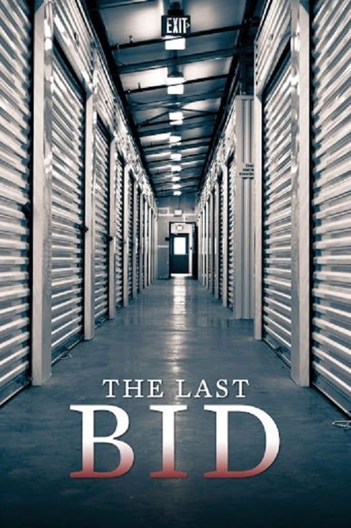 The Last Bid