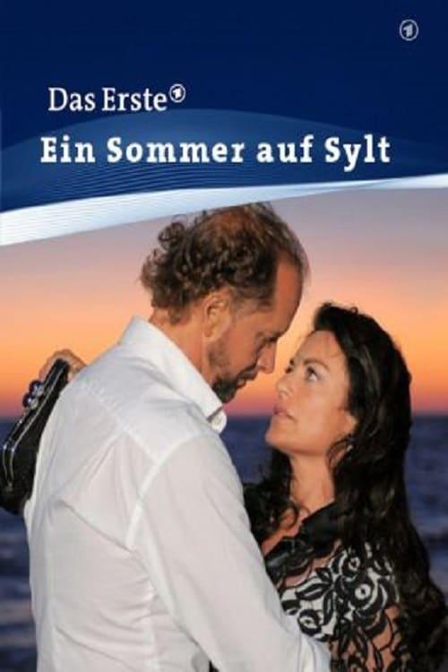 Un verano en Sylt