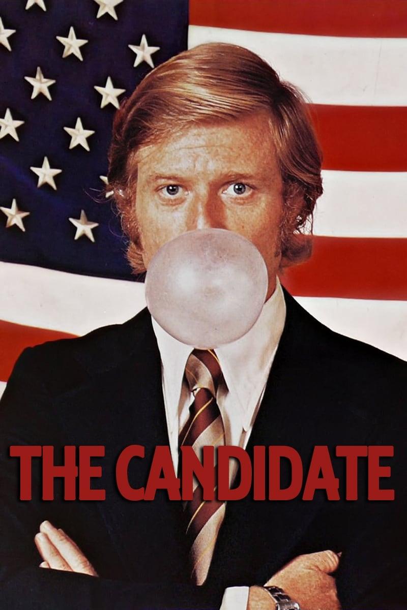 O Candidato