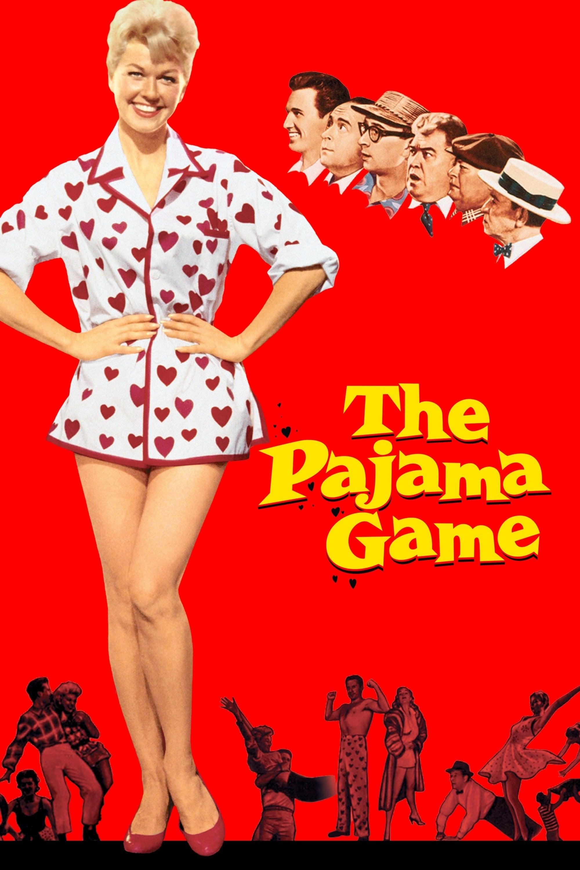 Picknick im Pyjama