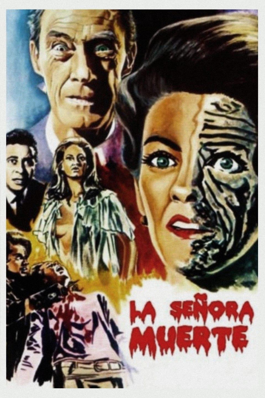 Madame Death