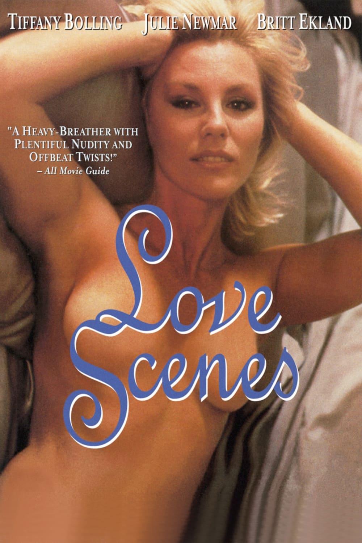 Love Scenes