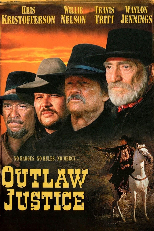 Os Bravos Fora-da-Lei