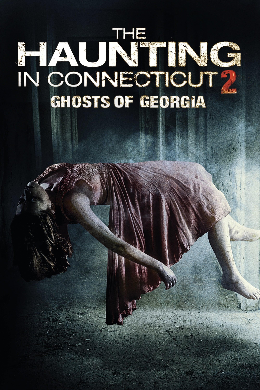 Exorcismo En Georgia 2013 Película Donde Ver Streaming Online Sinopsis