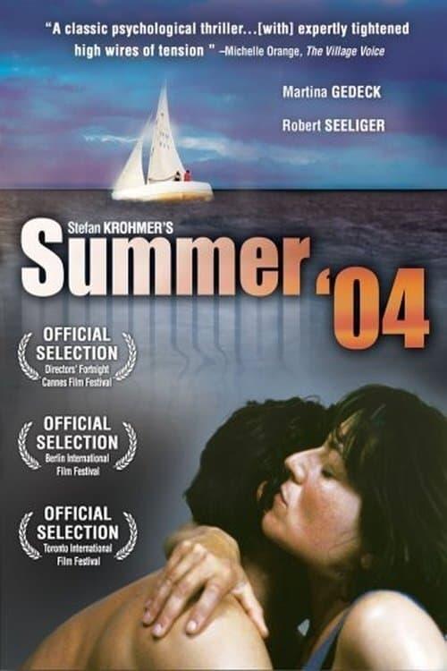 Summer '04