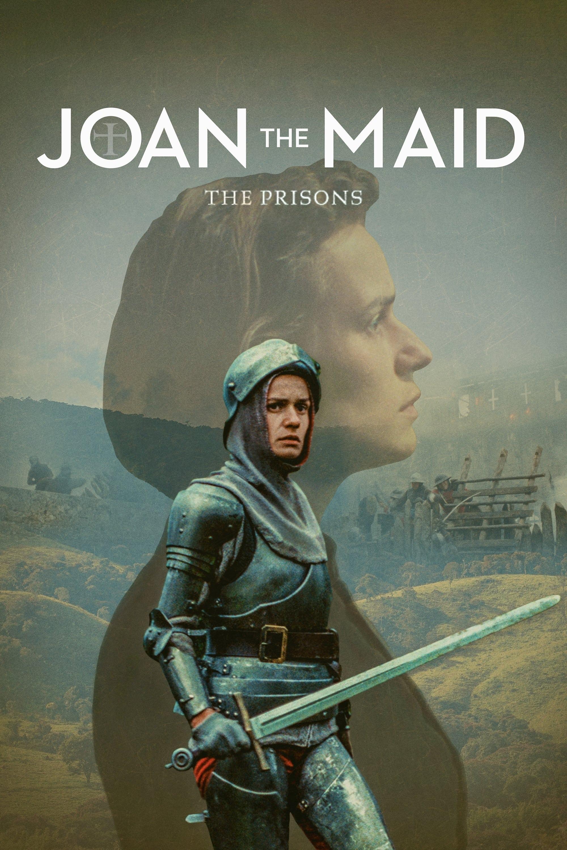 Johanna, die Jungfrau –Der Verrat