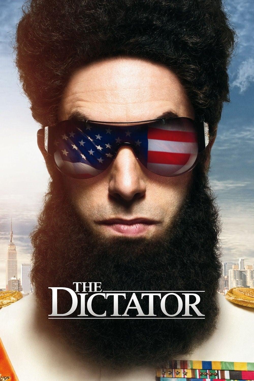 O Ditador