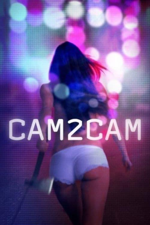 Caméra VS Caméra