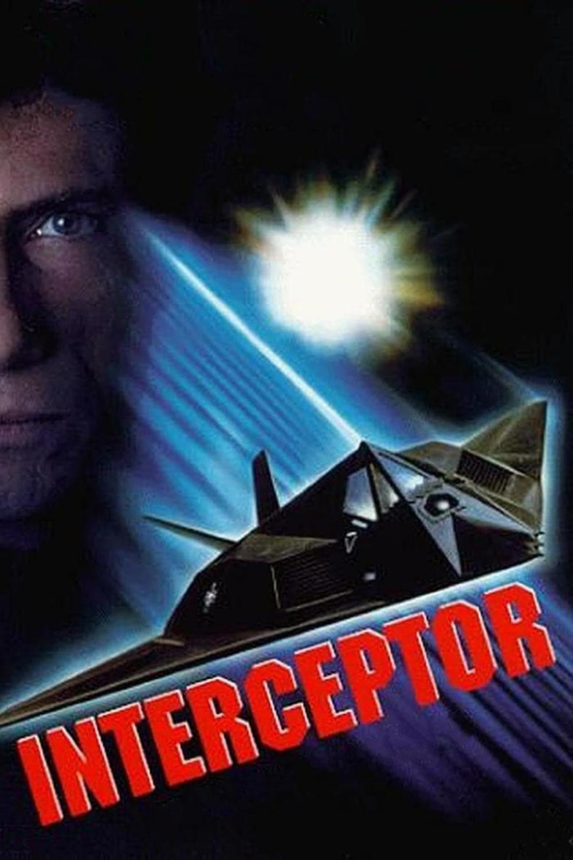 Interceptor - O Caça Invisível
