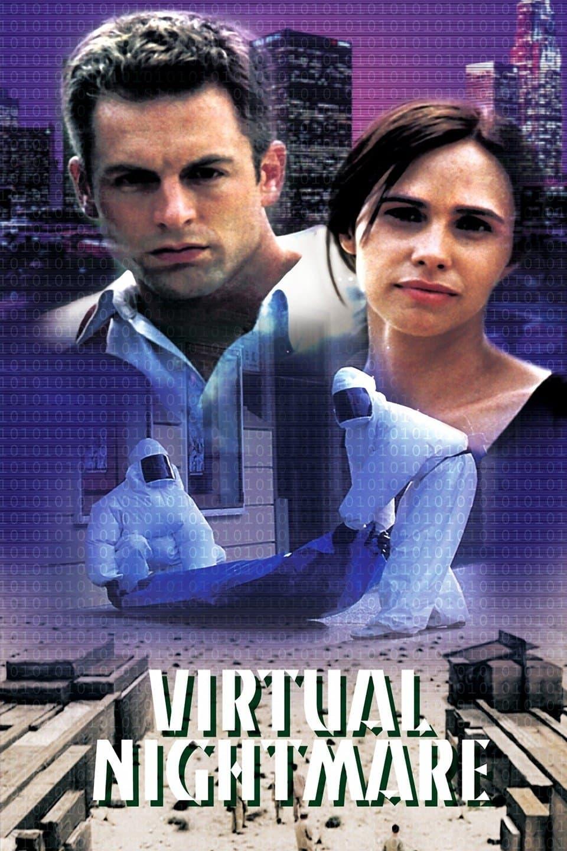 Virtual Nightmare