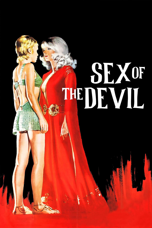 Sex of the Devil