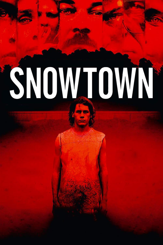 Os Crimes de Snowtown