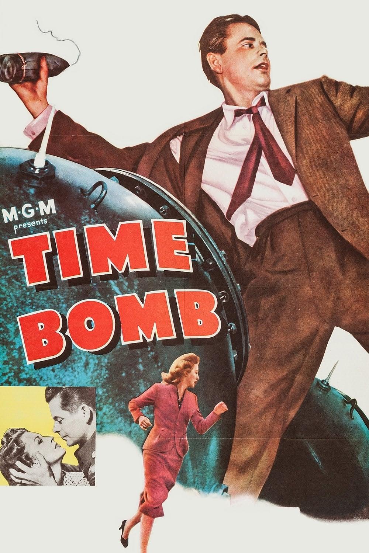 Terror en el tren