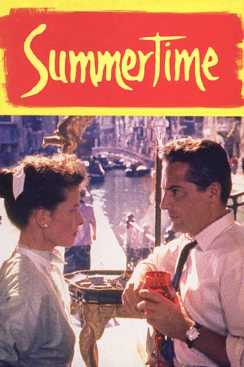 Locuras de verano