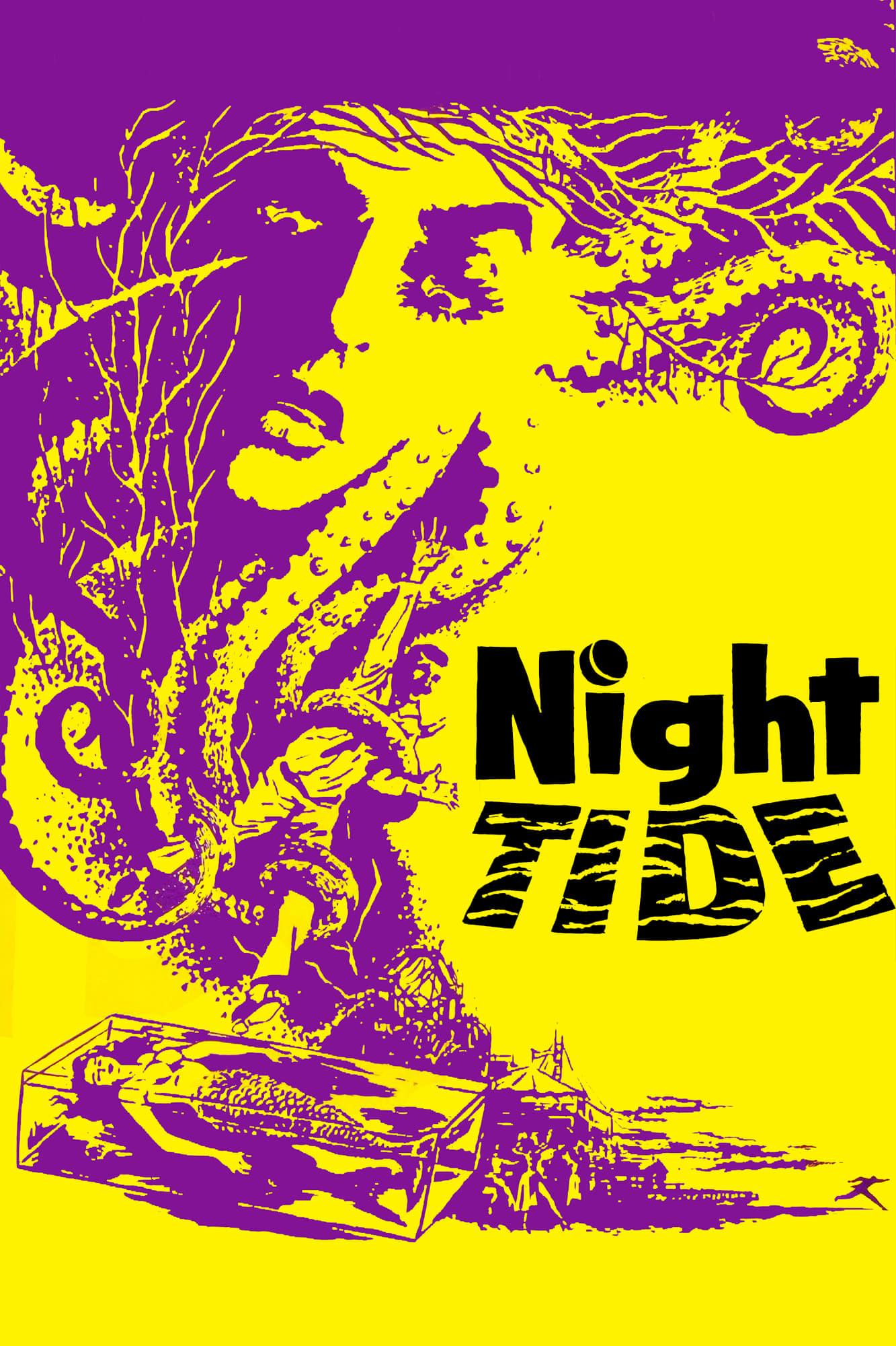 Marea Nocturna