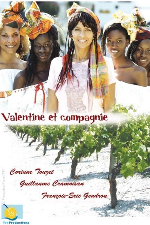 Valentine & Cie