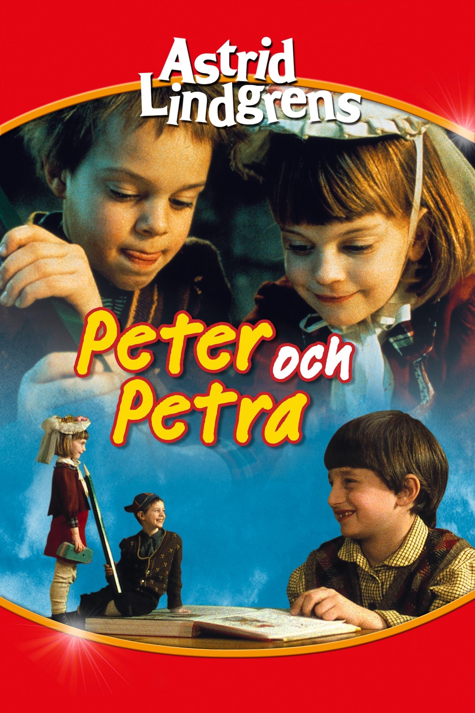 Peter und Petra