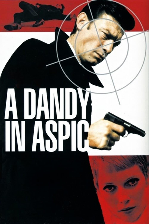 Sentencia para un Dandy