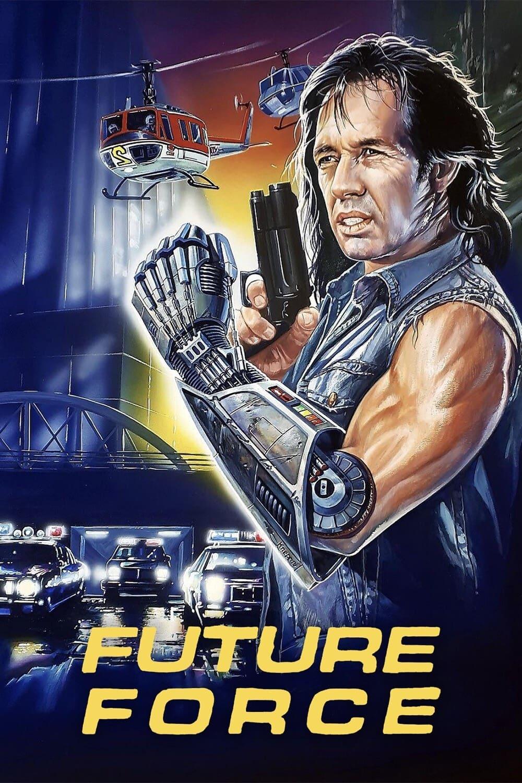 Esquadrão do Futuro