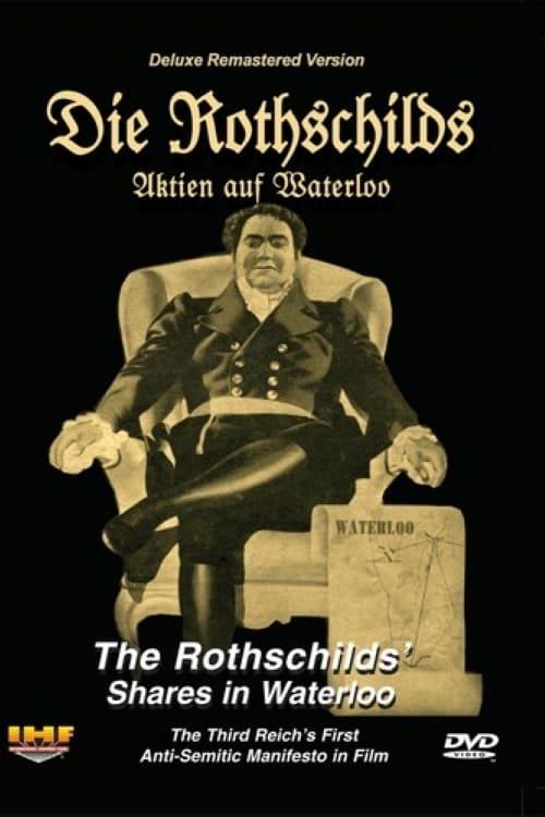 Les Rothschilds