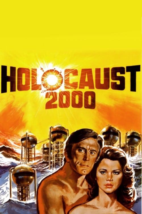 Exterminação 2000