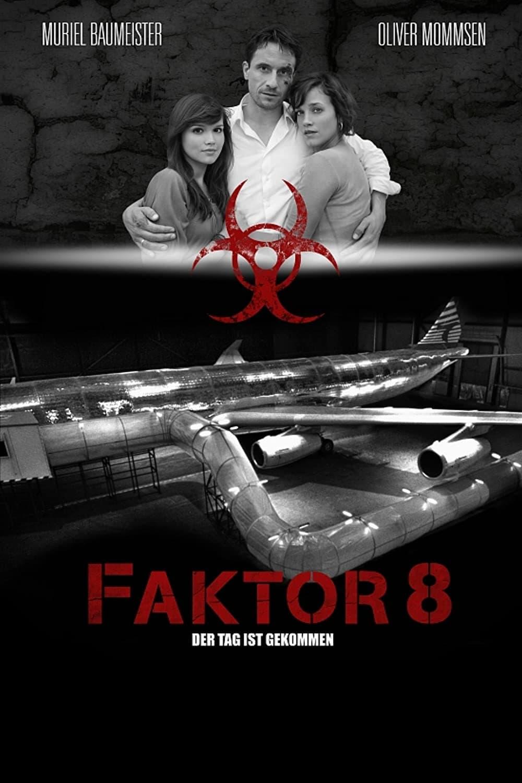 Factor 8