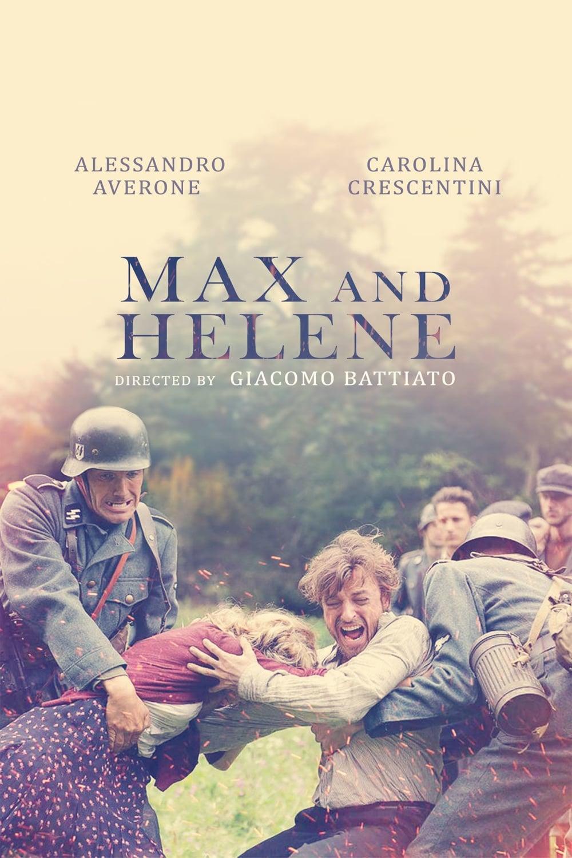 Max and Helene