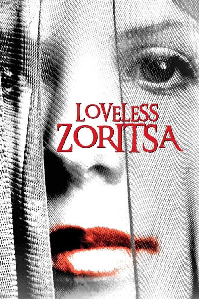 Loveless Zoritsa