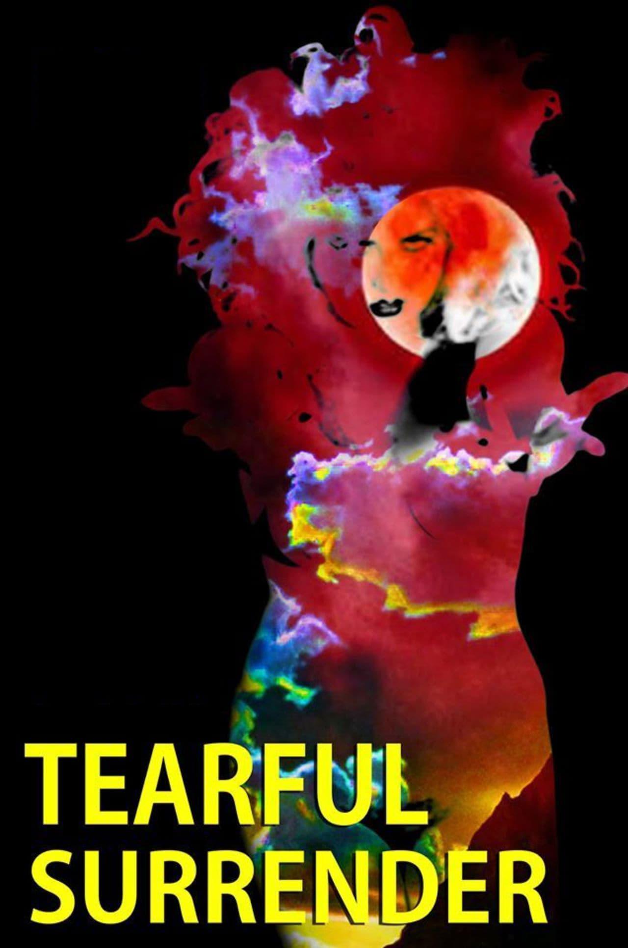 Tearful Surrender