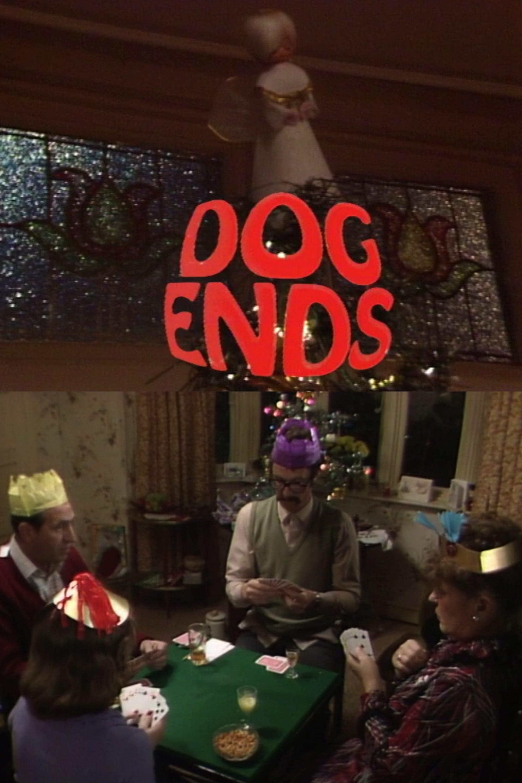 Dog Ends