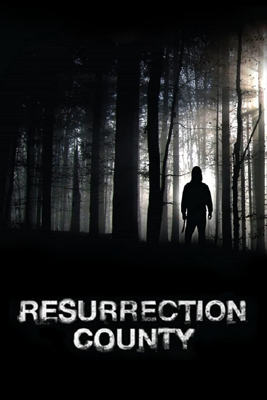 Resurrection County
