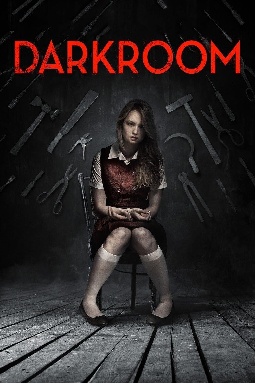 Darkroom - Das Folterzimmer!