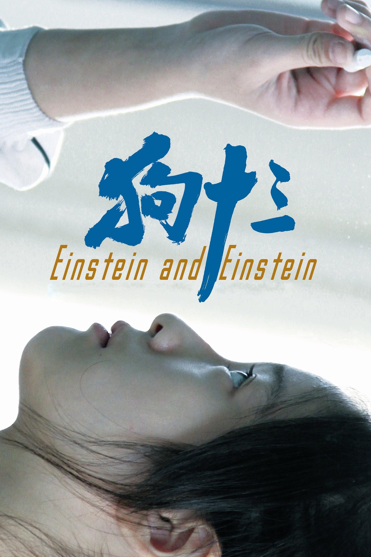 Einstein and Einstein