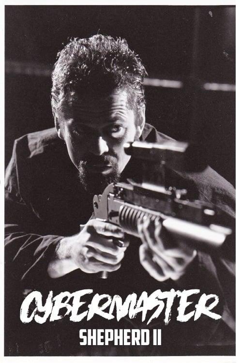Cybermaster -Shepherd 2-