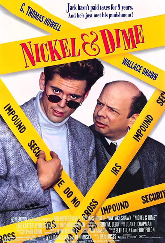 Nickel & Dime
