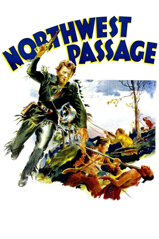 Le Grand Passage