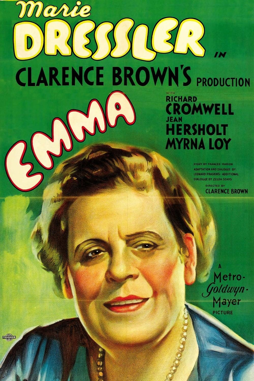 Emma, die Perle