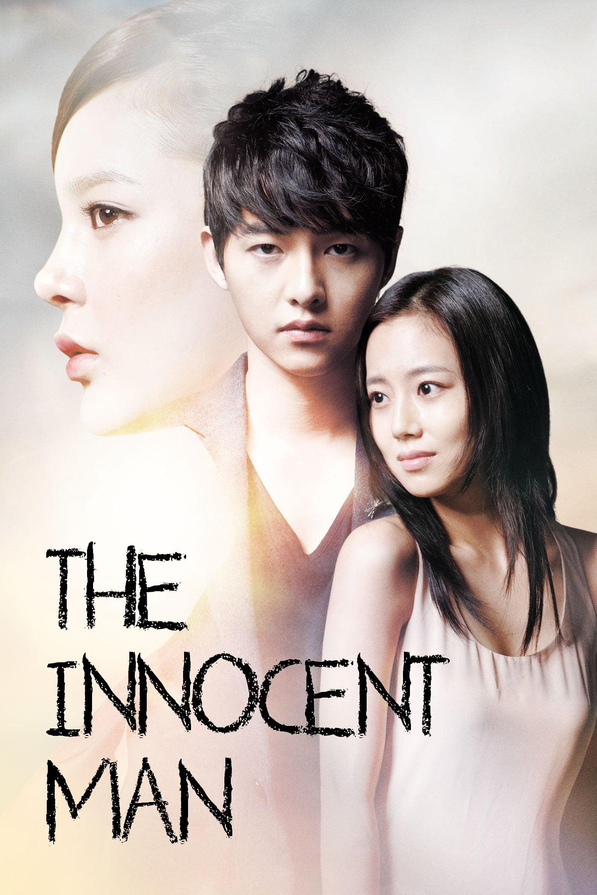 El Hombre Inocente