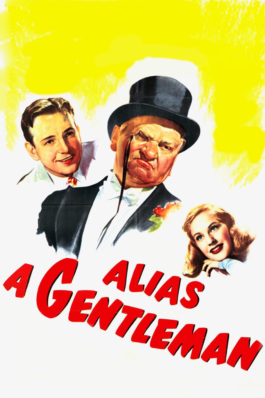 Alias a Gentleman