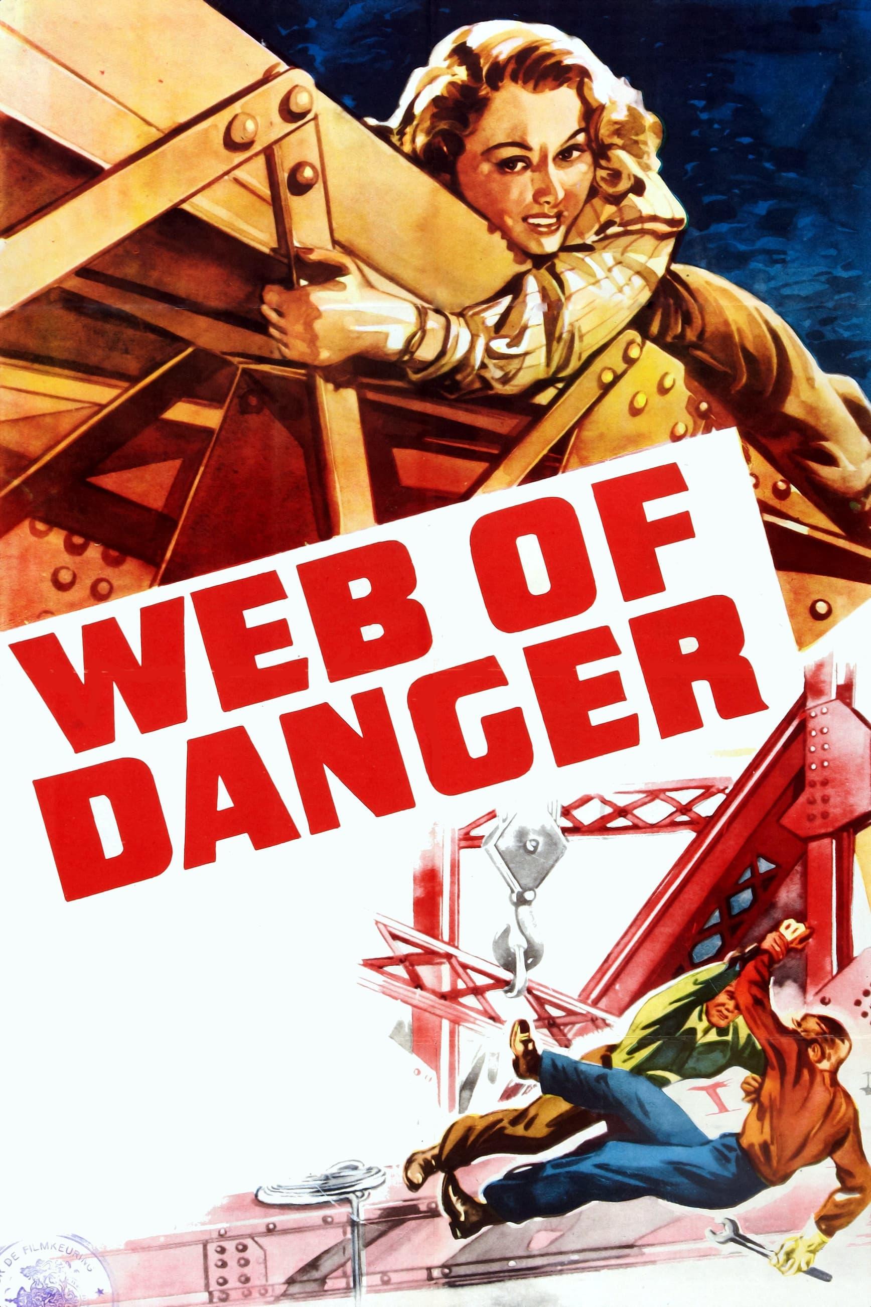 Web of Danger
