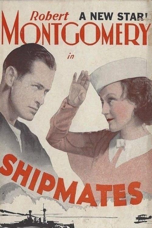 Shipmates