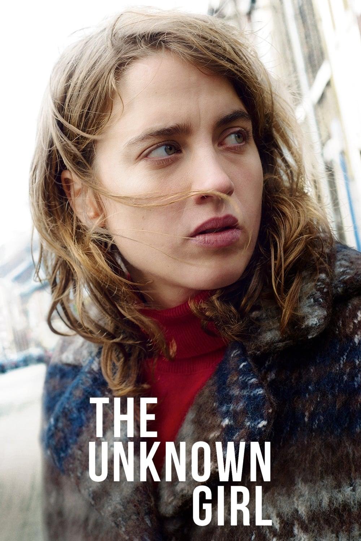 La fille inconnue
