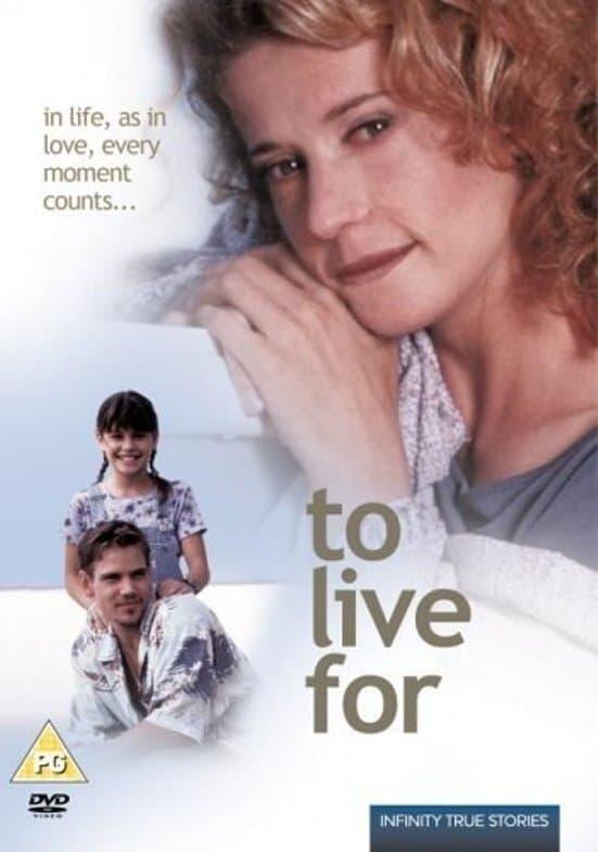 My Last Love