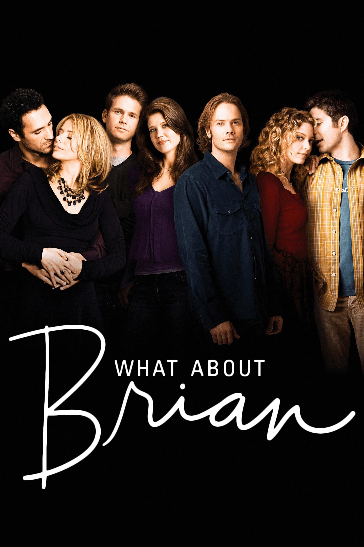 ¿Qué hacemos con Brian?