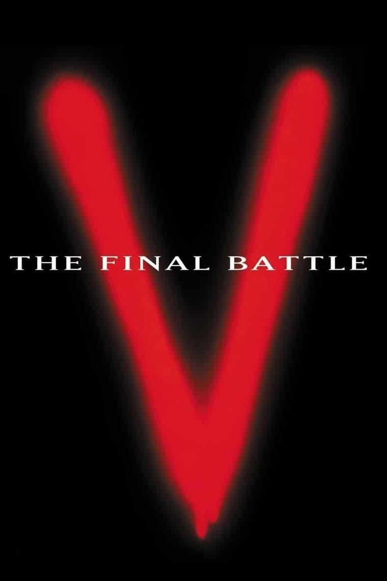 V: La Batalla Final