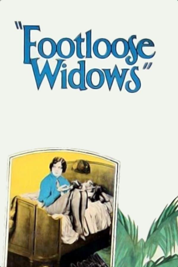 Footloose Widows