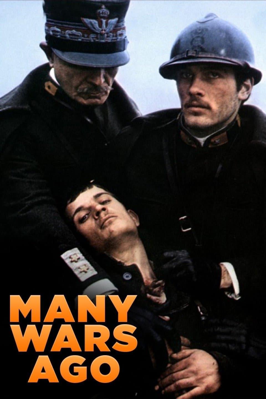Hombres contra la guerra