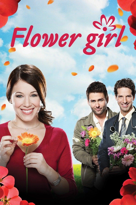 Romance entre las flores