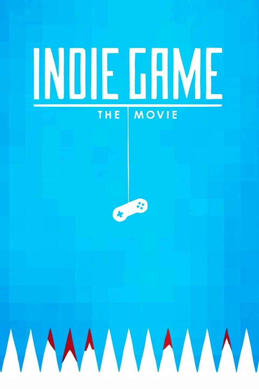 Indie Game: O Filme
