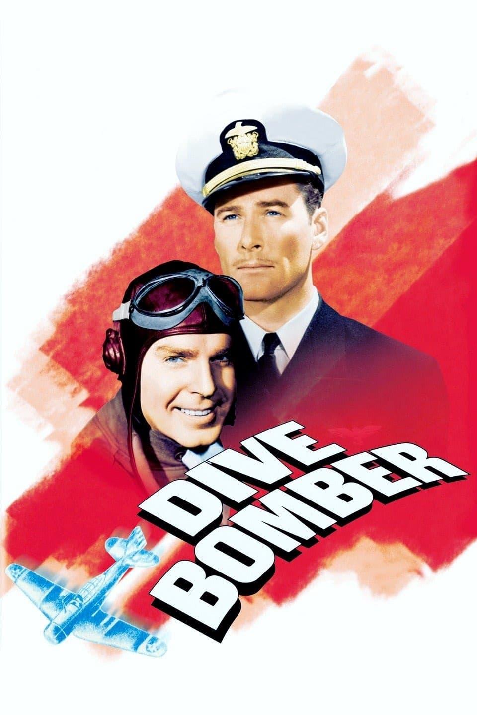 Dive Bomber